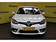 2016 MODEL BOYASIZ DIZEL MANUEL FLUENCE-TOUCH-TAKAS DESTEGI    Renault Fluence 1.5 dCi Touch - 1528817