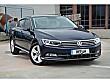 ARACIMIZIN KAPORASI ALINMIŞTIR İLGİNİZE TEŞEKKÜRLER... Volkswagen Passat 1.6 TDi BlueMotion Comfortline - 2859075