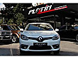 2016 RENAULT FLUENCE 1.5 DCI İCON EDC 110 HP 65.000 KM Renault Fluence 1.5 dCi Icon - 3384263