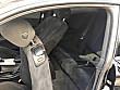 MAS dan KİRALIK BMW 4.20d coupe BMW 4 Serisi 4 Serisi - 1474685