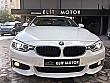 ist.ELİT MOTOR dan 2014 BMW 4.28 i X Drive M Sport 245 HP BMW 4 Serisi 428i xDrive Gran Coupe M Sport - 2143089