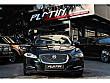 BAYİ 2011 JAGUAR XJ 3.0 D PREMIUM LUXURY HAYALET PANAROMİK Jaguar XJ 3.0 D Premium - 2479465