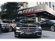 2018 MERCEDES E 300 AMG COMAND BURMESTER NAVİ 360CAM SERİTTAKİP Mercedes - Benz E Serisi E 300 AMG - 1413543
