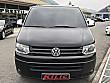 2012-VW 2.0 TDİ 140 HP DSG COMFORTLİNE CARAVELLE Volkswagen Caravelle 2.0 TDI Comfortline - 1315792