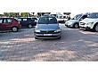 2003 MODEL CORSA..OTOMATİK.. Opel Corsa 1.0 ECO Club - 598387