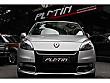 2012 RENAULT SCENİC 1.5dCİ EDC PRİVİLEGE 110 HP KEYLESS Renault Scenic 1.5 dCi Privilege - 2883173
