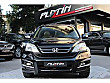 2010 HONDA CR-V 2.0İ İES EXECUTİVE OTOMATİK PANORAMİK GERİGÖRÜŞ  Honda CR-V 2.0i Executive - 679529