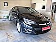 ARACIMIZ SATILMIŞTIR.. Opel Astra 1.3 CDTI Sport - 2038627