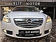 ist.ELİT MOTOR dan OPEL İNSİGNİA 2.0 CDTI EDİTİON ELEGANCE Opel Insignia 2.0 CDTI Edition Elegance Active - 2485577