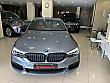 BORUSAN 2018 MODEL 520D XDRIVE MSPORT Executive M Sport 20 JANT BMW 5 Serisi 520d xDrive Executive M Sport - 3964632