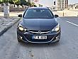 DÜŞÜK KM ASTRA Opel Astra 1.3 CDTI Sport - 2411745