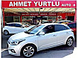 AHMET YURTLU AUTO 2018 1.4 MPI OTOMATK YENİ KASA 17000KM BOYASIZ Hyundai i20 1.4 MPI Style - 569263