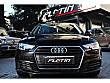 2016 AUDİ A4 2.0 TDI DYNAMİC S-TRONİC  DERİ BLUETOOTH  18 KDV Audi A4 A4 Sedan 2.0 TDI Dynamic - 2106846