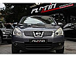 2007 NİSSAN QASHQAİ 1.6 TEKNA BLUETOOTH ÇELİKJANT 87.000KM Nissan Qashqai 1.6 Tekna - 1643190