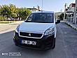 --2016 MODEL KILİMALI FULL PAKET UZUN PARTNER PANELVAN İLK EL-- Peugeot Partner 1.6 HDi Comfort Pack - 4069292