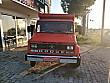Anıl Otomotiv den Damperli Doç Dodge AS 250 - 4477301