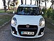 2013 MODEL BİR PARÇA BOYA HARİCİ HATASIZ 1.6 PİREMİO MULTİJET Fiat Doblo Combi 1.6 Multijet Premio - 4264352