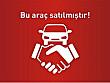 UĞUR BEYE HAYIRLI OLSUN -2016 HATASIZ BOYASIZ CACTUS     Citroën C4 Cactus 1.6 e-HDi Shine C4 Cactus 1.6 e-HDi Shine - 4194788