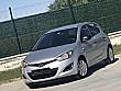 Ünlühan  2013 Model HATASIZ TERTEMİZ 159.000 KM DE İ20 Hyundai i20 1.2 D-CVVT Jump - 877785