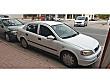 OPEL ASTRA COMFORT 1.6 16V SEDAN ORJİNALL.. Opel Astra 1.6 Comfort - 731475