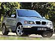İPEK OTOMOTİV GÜVENCESİYLE 2003 BMW X5 3000D BMW X5 30d - 516976