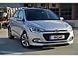 ARACIMIZIN KAPORASI ALINMIŞTIR İLGİNİZE TEŞEKKÜRLER... Hyundai i20 1.4 MPI Style - 1495792
