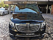 ist.ELİT MOTOR dan 2018 MODEL MERCEDES V İ P CAM TAVAN-APPLE TV Mercedes - Benz Vito Tourer Select 119 CDI Select Plus - 3151631
