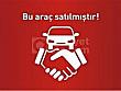 GİRESUN A MEHMET OK BEY E HAYIRLI OLSUN. Volkswagen Polo 1.6 - 2551577