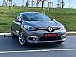 AUTO KIRMIZI DAN ORJİNAL 2016 FLUENCE İCON OTOMATİK SUNROOF LU Renault Fluence 1.5 dCi Icon - 3982969