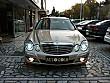 AUTO GOLD DAN BAYİ TR DE TEK YENİ KASA SOĞUTMA HAFIZA PANORAMİK Mercedes - Benz E Serisi E 270 CDI Avantgarde - 3674261