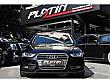 2015 AUDI A4 2.0 TDI MULTITRONIC 190 HP  XENON CRUISE BLUETOOTH Audi A4 A4 Sedan 2.0 TDI - 3581805