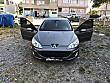 PEUGEOT 407 1.6 HDİ Peugeot 407 1.6 HDi Comfort - 3110727