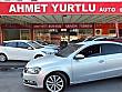 AHMET YURTLU AUTOdan 2014 1.6 TDI Higline 83.000KM DİZEL BOYASIZ Volkswagen Passat 1.6 TDi BlueMotion Highline - 2755854