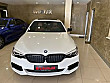 BORUSAN 2017 BMW 530i xDrive EXECUTIVE M VAKUM NEXT100 BMW 5 Serisi 530i xDrive Executive M - 1617309