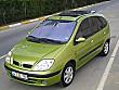 Renault Scenic 2001 Model RXT En Dolusu Otomatik Vites LPG Benz Renault Scenic 1.6 RXT - 825693