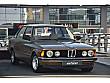 AutoLUX 1980 BMW E21 316 COUPE KOLEKSİYONLUK   SEPHİA BROWN   BMW 3.16 3.16 - 3535857