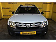 2017 MODEL DIZEL MANUEL DACIA DUSTER-4x4-AMBIANCE Dacia Duster 1.5 dCi Ambiance - 3259603