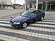 CANBULUT DAN OTOMATİK 2.0 CD Opel Vectra 2.0 CD - 2248353