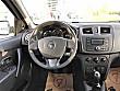 Yeditepe DEN 2013 Symbol 1.5 dci 100.000 km joy Renault Symbol 1.5 dCi Joy - 838739