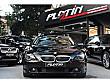BAYİ 2005 BMW 645 Ci COUPE 333HP  GENİŞ EKRAN SUNROOF 64.600KM BMW 6 Serisi 645Ci - 3522161