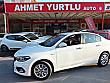 AHMET YURTLU AUTO 2018 EGEA 31.000KM URBAN PLUS OTOMATİK BOYASIZ Fiat Egea 1.6 E-Torq Urban - 1403384