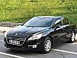 TEKİNDAĞ dan 2012 Model Peugeot 508 1.6 HDi Access Otomotik Peugeot 508 1.6 HDi Access - 2661412