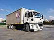 TR de TEK 2006 145.000 KM  de 2524 HATASIZ VE EMSALSİZ Ford Trucks Cargo 2524 - 1039975