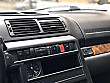 1995 RANGE ROVER 4.6 HSE ORJİNAL EN DOLUSU Land Rover Range Rover 4.6 HSE - 2380548