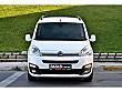 DADAŞ DAN 2017 BERLİNGO 23 BİNDE 92 HP COMBİ SX PAKET BOYASIZZ Citroën Berlingo 1.6 HDi SX - 2287573