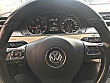 Ramazan MALKOÇOĞLUNA HAYIRLI OLSUN Volkswagen Passat 1.6 TDi BlueMotion Comfortline - 256339