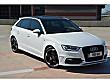 ARACIMIZIN KAPORASI ALINMIŞTIR İLGİNİZE TEŞEKKÜRLER... Audi A3 A3 Sportback 1.6 TDI Ambition - 4183503