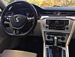 MAS dan KİRALIK YENİ KASA PASSAT DİZEL OTOMATİK Volkswagen Passat Passat - 2779365