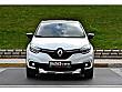 DADAŞ DAN 2017 CAPTUR OTOMATİK 46 BİNDE CAM TAVAN İCON BOYASIZZ Renault Captur 1.5 dCi Icon - 3887574