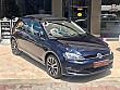 CEKMEKOY OTOMOTİVDEN 2016 GOLF 53BİN KM TAKAS OLUR Volkswagen Golf 1.6 TDi BlueMotion Highline - 2395026